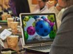 Mengapa Pilih Lotre Online?
